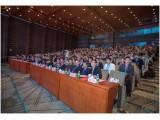第八届纳博会或将再创新高,成为全球第二大纳米展!