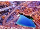 内蒙古找矿成功率超世界平均水平