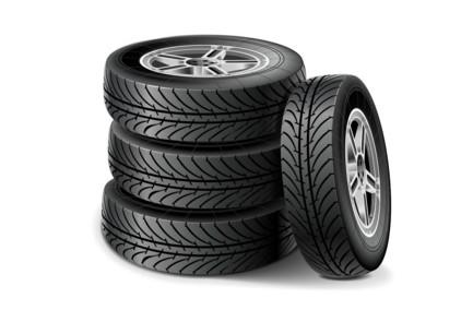 轮胎行业集体涨价,企业为何还会亏损?