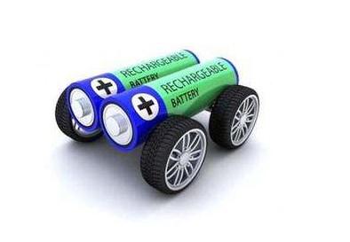 动力电池行业洗牌加剧