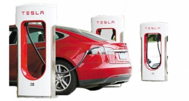 特斯拉电池专家建议每日充电极限 以优化电池的耐久性