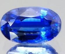 酒钢投资探明一处特大型蓝晶石矿床