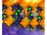 科学家制备出大面积高效率钙钛矿薄膜
