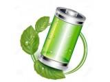 由国外动力电池回收引发的几点思考