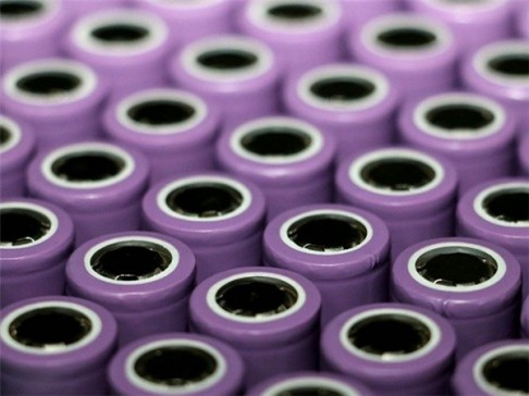 人造石墨原料价格攀升 触发负极材料涨价潮