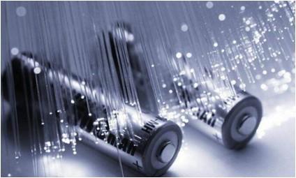 清华大学张强教授:用于高比能锂金属电池的能源颗粒材料设计及实现,邀您来参会!