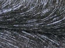 披上纳米外衣,玄武岩也能导电