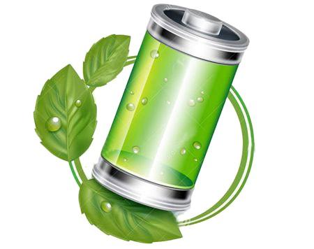 高倍率长寿命锂硫电池研究取得进展