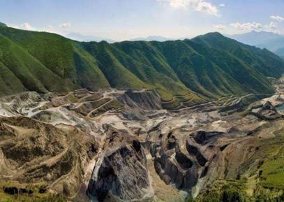 多数矿产品价格持续上涨,预期短期市场乐观