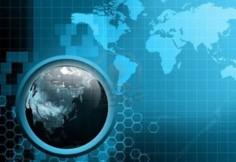 甘肃将打造16个新材料研发和产业化基地