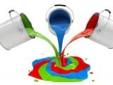 2022年全球防腐涂料市场将超过300亿美元