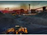 新版矿业权交易规则诸多亮点