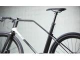 碳纤维复合材料提升单车各方性能