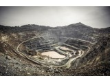 """矿业""""科技大爆发"""",历史性巨变有哪些?"""