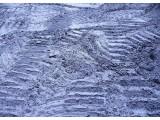 9月22日国内部分地区粉煤灰报价