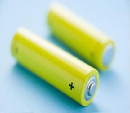 锂电材料迎红利高速发展?未来剑指何方?