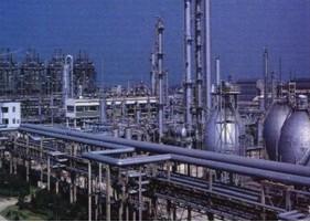 基础化工行业:新材料市场关注度提升
