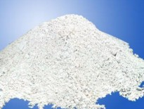 《通用硅酸盐水泥》标准修改单点评(建材行业):低标水泥淘汰再迈一步 有望缓解产能过剩