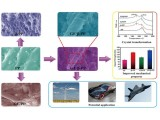 新疆理化所纤维增强高分子复合材料研究取得新进展