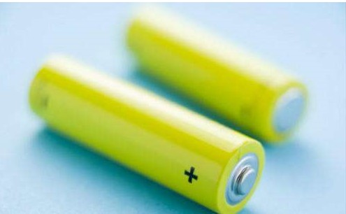未来5~10年,电池技术将迎来全面革新