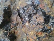 各地最新限产政策发布 铁矿石将何去何从