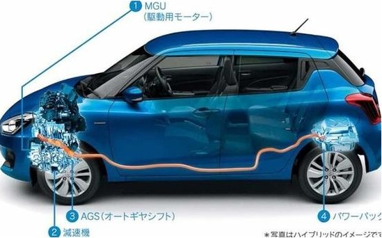 东芝开发全新快充电池:充电6分钟,行驶320公里
