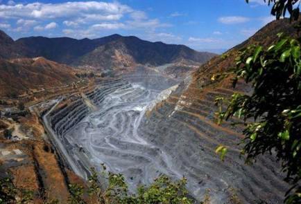未来采矿,不可不看的六大技术趋势!