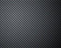 千吨级高强碳纤维SYT55生产线日前投产