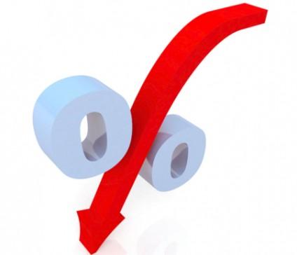 10月17日中铝股份氧化铝现货价格上扬