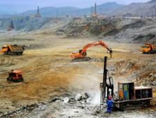 世界矿业形势:矿业获政策支持,成为推动经济发展的主要动力
