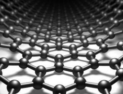 Alliance Rubber在橡胶中使用石墨烯技术,探索橡胶制品RFID应用