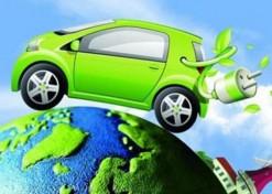 锂电企业加快布局争市场,碳酸锂价格再创新高!