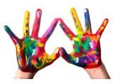 我国石墨烯涂料产业化进程正在提速