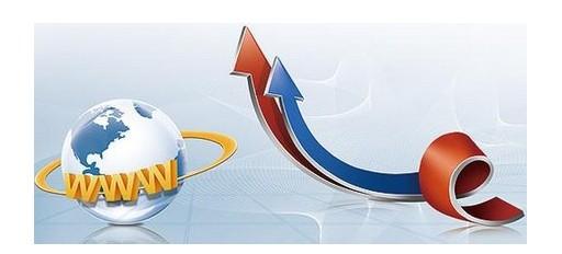 需求增速高于产能增速 钛白粉行业供需进一步趋紧