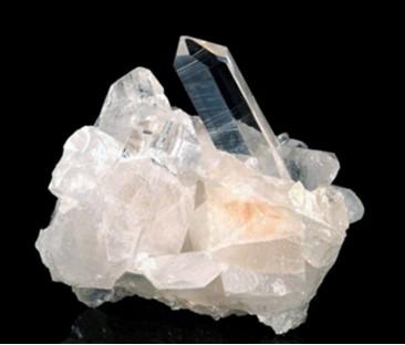 超白玻璃用石英砂的选择及市场前景分析