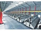 电解铝供给侧改革正当时 中国宏桥业绩再攀高峰