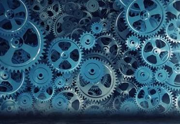 工信部印发《产业关键共性技术发展指南(2017年)》 涉及石英、硅灰石、氧化铝等众多粉体领域