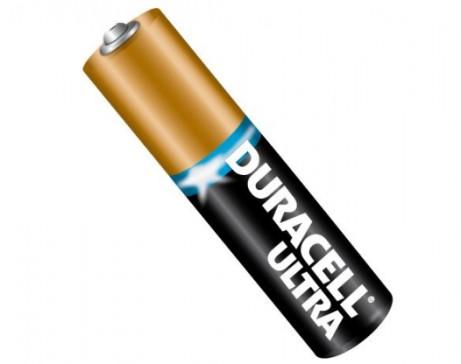 锂电池产业链一路火 上游厂商上调年报预期