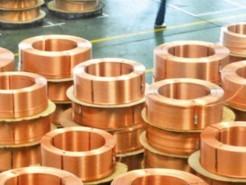 前三季度全国十种有色金属产量4073万吨