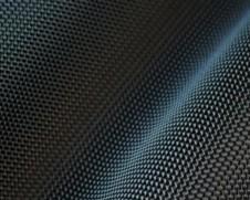 太钢成为全球一流碳纤维产业基地