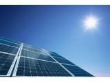 简述光伏玻璃用石英砂的质量要求及控制