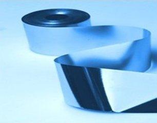 乌克兰研发出新型非晶纳米晶带材