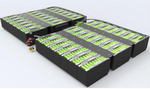 """动力电池能量密度飙升 是否该""""缓口气"""""""