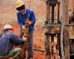 国土资源部将从五个方面加强地勘行业监管