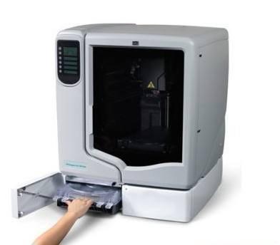 俄罗斯使用生物质材料开发新的可回收的3D打印聚合物