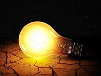 【指明灯】中国非金属矿产业现状及发展方向