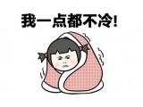 【生活中的粉体】暖宝宝贴为何能持久发热?
