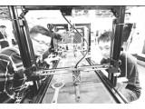 3D打印加速制造业转型升级