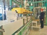 青海恒信融锂业年产2万吨电池级碳酸锂正式建成投产