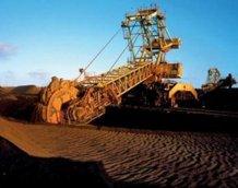 世界大型矿业公司是如何强筋健骨的?